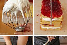 *✦ Trifle ✦*