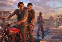 http://www.yessgame.it/wp-content/uploads/2016/05/Uncharted-4_drake-sam-survived_1448638130-300x169.jpg