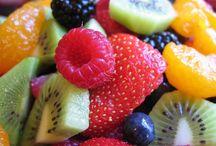 Trader Organic Food