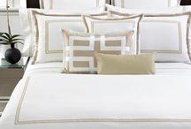 Ropa cama
