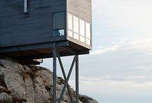 Modern and Modular Homes