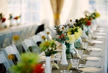 Great Wedding Details We've Photographed