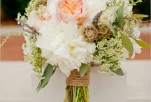 Wedding Bouquet / Flowers for that one special day