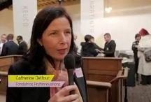 Evènements /  Salons Glastetik / Glastetik est le premier réseau des miroitiers de la décoration en France. Ici vous trouverez les informations relatives au Evènement Glastetik
