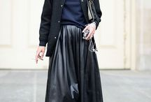 GET INSPIRED / this is ace! from all around street style love