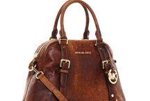 handbags / by Shannon Nakayama