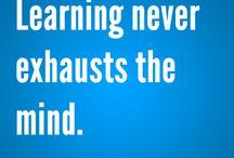 www.SchoolPage.me - Learning