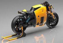 design-Daniel Simon