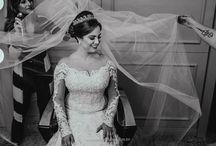 Casamento Rafaela + Pedro  - Fortaleza -CE / Fotografias de casamento Rafaela Pedro  uma linda cerimônia na Igreja da Gloria e recepção no Royal Gourmet.
