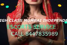 Mumbai Cheap Escorts Call Girl Service / I am Srishah Independent Escorts girl in Mumbai, here to present all that pleasure what you have not got till. I am really charming and to some degree hot by scenery, love towards ruining and should be flattened by some sensitive and gorgeous cordial relatives who can give me the specialized delight of being a young lady.