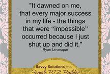 Business Quotes / #Business Quotes @Motivation #SuccessQuotes #PersonalGrowth #BusinessTips