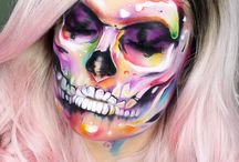 Make me Makeup