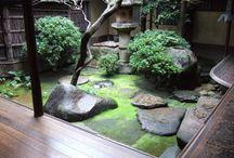 Belli Giardini