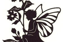 fairy patterns