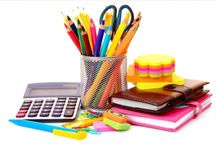 Stationery / Buy discount stationery items in Pakistan at Oshi.pk. Book Online stationery items in Karachi, Lahore, Islamabad, Peshawar and All across Pakistan.