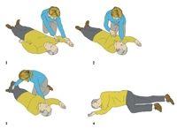 Medicina / Primo soccorso