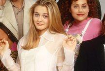 Fashion | 1990s