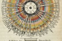 charts & diagrams / by Caity Birmingham