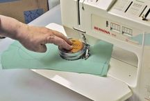 sewing hack