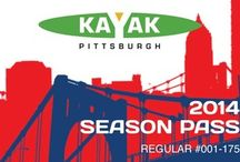 Pgh Holiday Gift Guide 2013 / the best gifts from the burgh and beyond