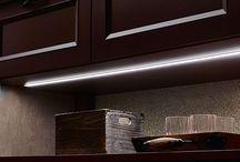 Enlightening Design @ K&N Sales