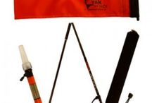 Gifts for paddlers