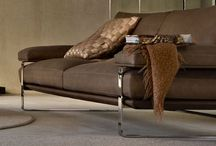 Ecommerce design sofas / E-shop design sofas of the major brands (Zanotta, Busnelli,  Driade and many others) We delivery in all Europe www.classicdesign.it