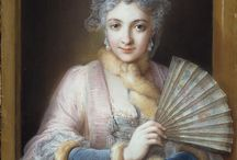 1720s fashion
