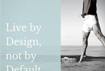 バナー デザイン web