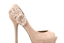 Dior! / by Yo Amo Los Zapatos