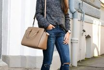 THINGS I WOULD LOVE TO WEAR / This board is everything i would love to wear :)