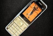 ĐIỆN THOẠI PIN KHỦNG / Điện thoại pin khủng nhất có chức năng sạc cho máy khác như 1 cục sạc dự phòng độc đáo. Lh: 0906 690 886 or 0906 688 560