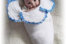 bebek kostüm