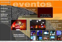Photo Technics / http://www.pht.com.mx/ Armado del sitio con HTML y Flash, basados en las propuestas gráficas del cliente. Destacados del proyecto: Hacer que fuera imperceptible el inicio y fin del Flash (animaciones) con el contenido estático del HTML Desarrollada para: WeBegin