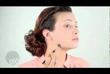 Make-up Ideas / Inspiring Makeup