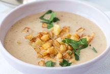 Suppen & Eintöpfe / Alles in einem Pott