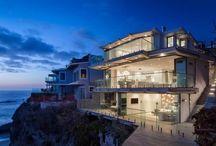 Villa Californienne / Magnifique