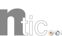 Diseño / Logos e imágenes relacionados con NTIC Master. http://www.nticmaster.com/ / by Nticmaster Nuevas Tecnologías