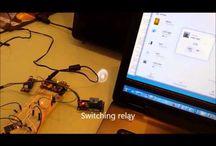 Elektonik-Ideen