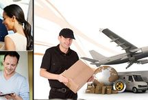 Best Domestic courier services in India