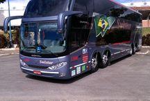 New Bus Photos