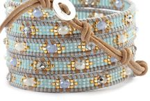 Wraps Bracelets ☆