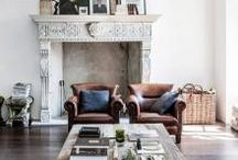 Fireplaces / Renaissance is a Shoreditch-based supplier of antique fireplaces, lightening and furniture. Our stock includes original antique fireplaces and reproduction marble fireplaces, register grates, radiators, mirrors, and much more.