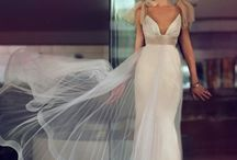 The Ideal Wedding Dress / The hardest decision when planning a wedding is finding the perfect wedding dress. That's why we've created this board with amazing wedding dresses to help spark your creativity. Crowne Plaza Hollywood Beach - Dream Wedding Dresses