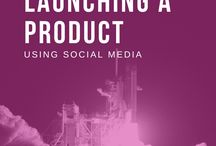Product Launch Tips