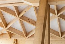 Wood Structures