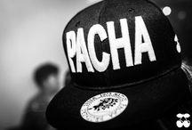 Pacha Accesories / Merchandising, Accesories, Iconic Cherries ...