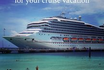 Cruising Tips & Fun