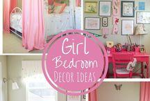 Gracie's Room