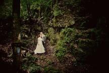 Carla Jackson Photography - Weddings